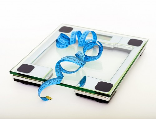 Do Fitness Trackers Facilitate Weight Loss or Weight Gain?