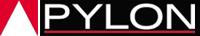 pylonelectronics.com Logo