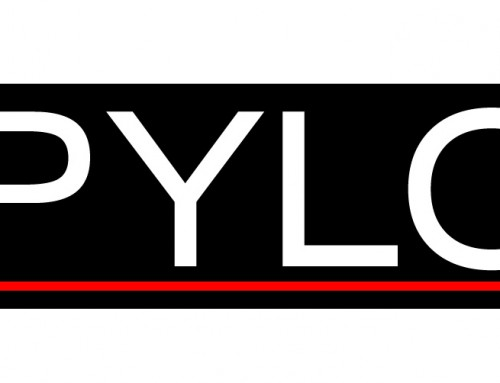 Pylon Electronics Becomes Largest Independent Canadian-Owned Calibration Company