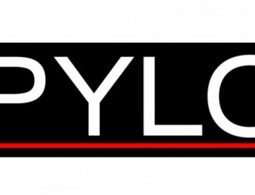 Pylon Electronics COVID-19 Update